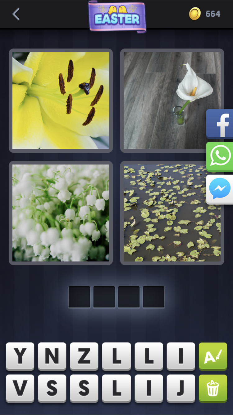 1 Pics 1 Word Game LCNZ 10 Plagues of Egypt Game APK for Nokia